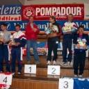 pl2003_19