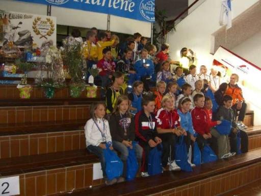 pl2009_17
