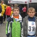 fotos-paarlauf-2010-005