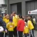 fotos-paarlauf-2010-006