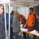fotos-paarlauf-2010-008