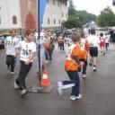fotos-paarlauf-2010-018