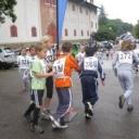 fotos-paarlauf-2010-019