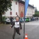 fotos-paarlauf-2010-023