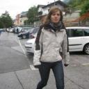 fotos-paarlauf-2010-024