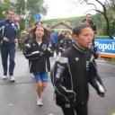 fotos-paarlauf-2010-025